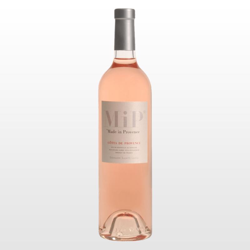 MiP, Rosé